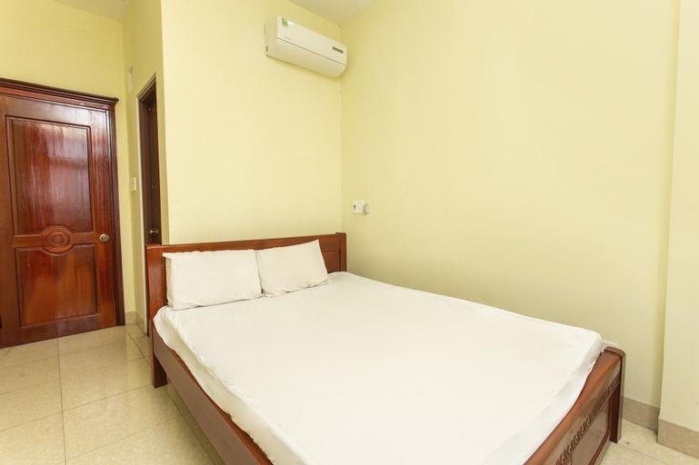 SPOT ON 1012 Kim Anh Motel, Hoà Vang