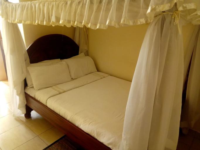 Bungoma Midtown Hotel, Kanduyi