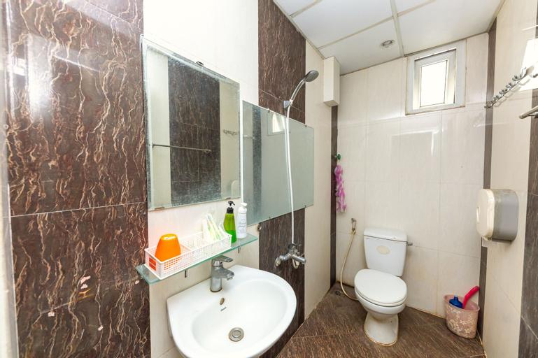 OYO 1086 Thien Duong Hotel, Hà Đông