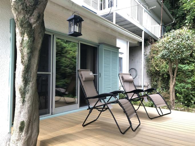 Vacation House Odawara, Odawara