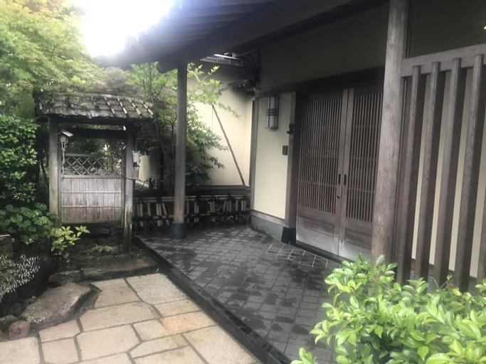 HH3 Private House, Toyama
