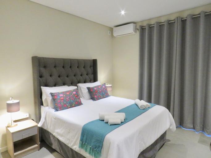 Ezulwini Executive Apartments, Lobamba