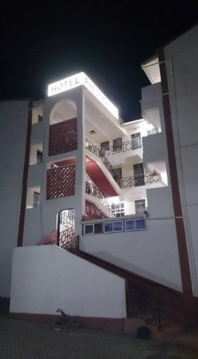 Prestige Hotel, North Imenti