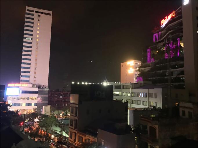 Tam Apartment & Homestay, Hải Châu