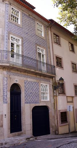 Citybreak-apartments Douro View, Porto