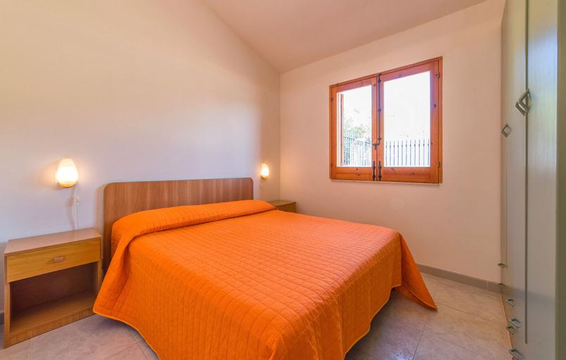 Baia Renella Residence, Agrigento