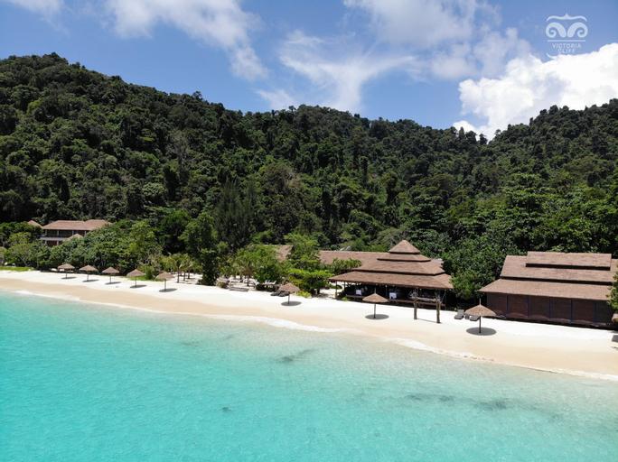 Victoria Cliff Nyaung Oo Phee Island, Kawthoung