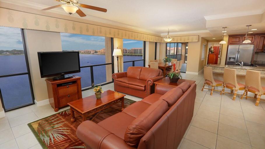 Westgate Lakes Resort & SPA - Orlando, Orange