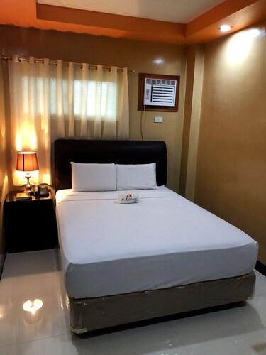 Al-Raddadi Suites, Davao City