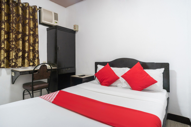 OYO 560 Stonewood Hotel, General Santos City