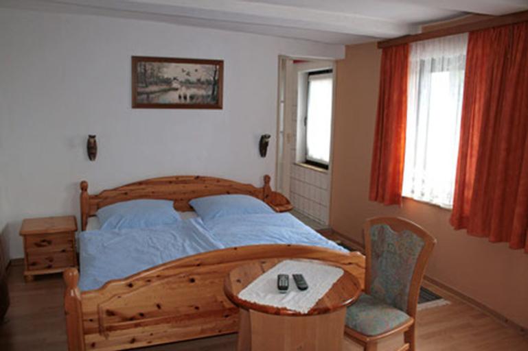 Gasthof-Pension Ermes, Hochsauerlandkreis