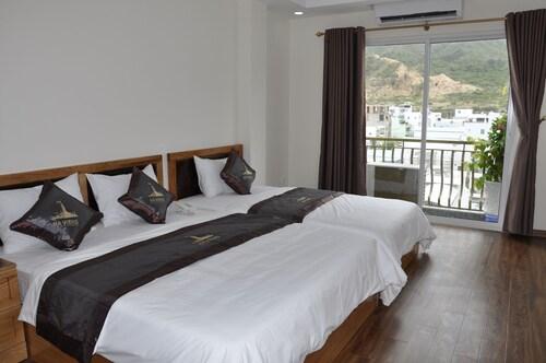 Ha Vieng  Apartment, Nha Trang