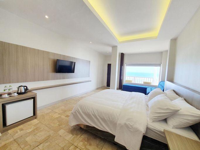 77 Sunset Plaza Hotel, Sukabumi