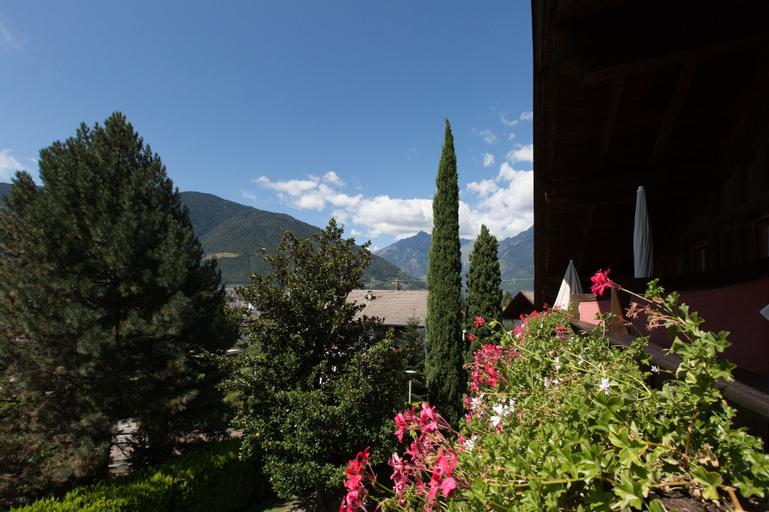 Pension Sankt Urban, Bolzano