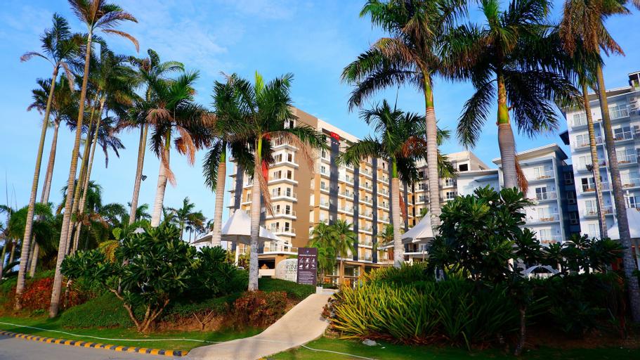 Solea Palm Resort Mactan, Cordoba