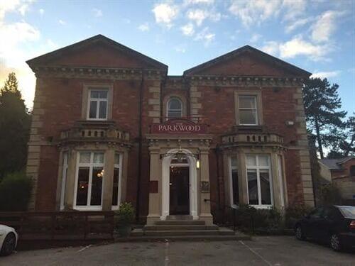 The Parkwood Hotel, Stockton-on-Tees