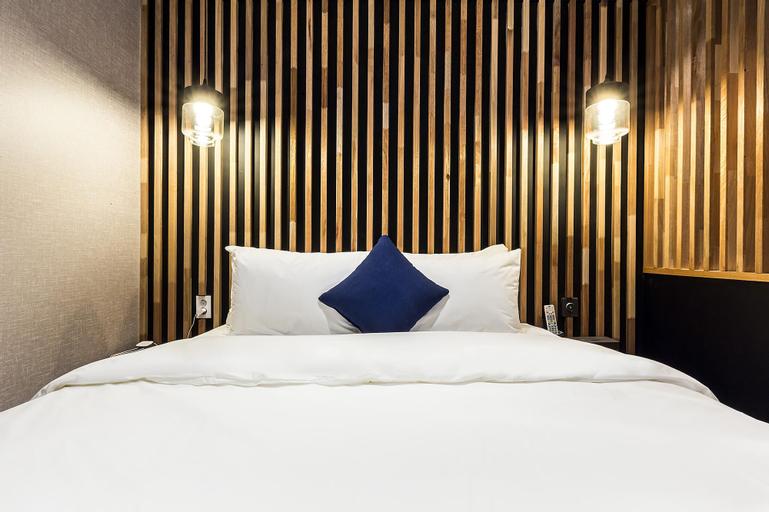 hotel U, Yangju