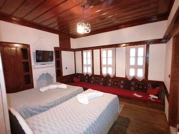 Beyzade Konak Otel, Safranbolu