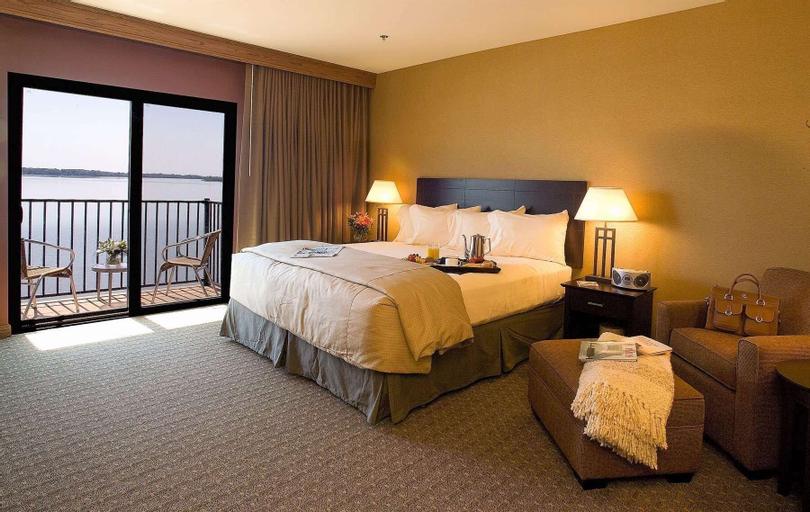 King's Pointe Waterpark Resort, Buena Vista