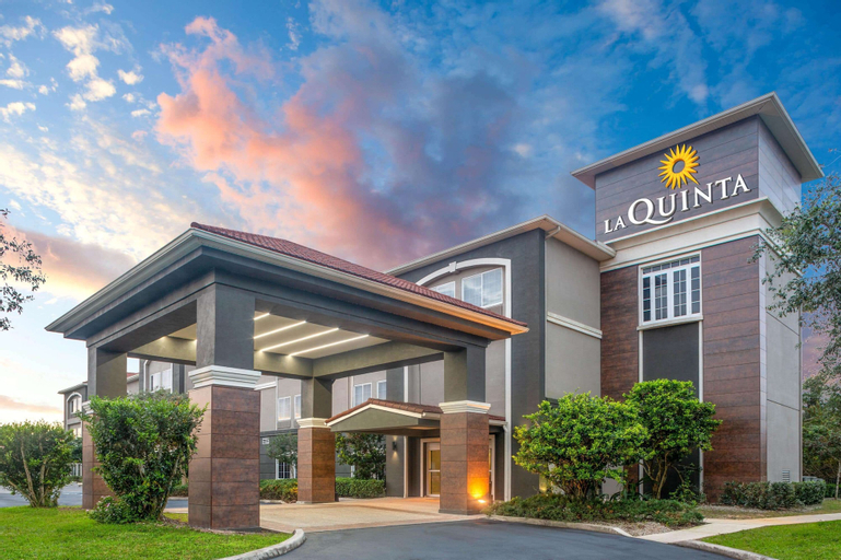 La Quinta Inn & Suites by Wyndham Sebring, Highlands