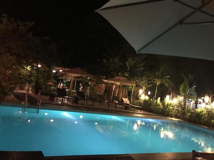 Chez Loan Hotel, Hoa Lư