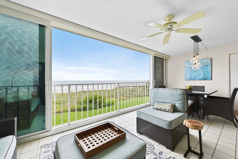 Ponte Vedra Ocean Manor 693c-104 by Vtrips, Saint Johns