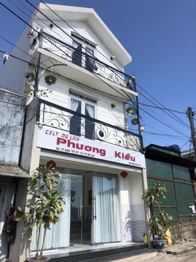 Phuong Kieu Guest House, Đà Lạt