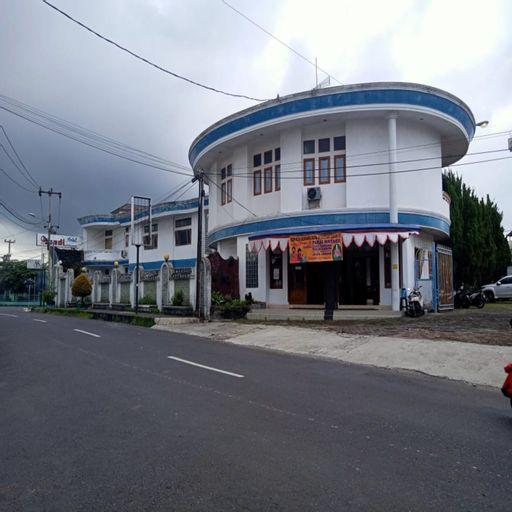 Abadi Hotel Tasikmalaya, Tasikmalaya