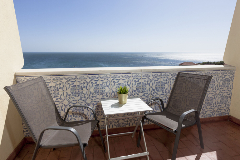 Hotel Praia Mar, Cascais