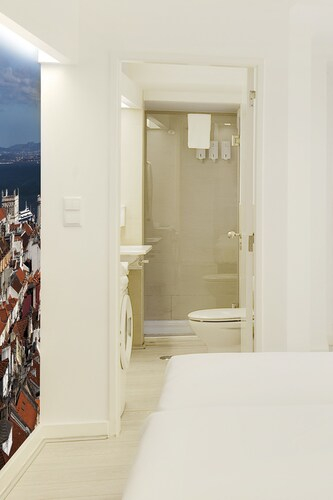Hello Lisbon Santos Apartments, Lisboa