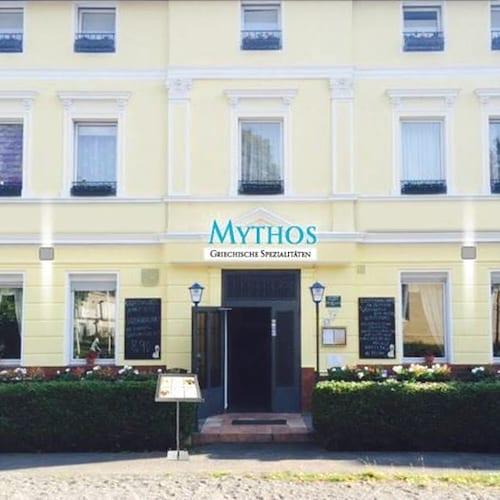 Hotel Mythos, Oberhavel