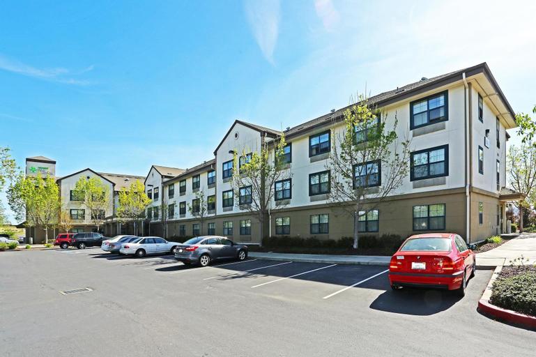 Extended Stay America - Sacramento - West Sacramen, Yolo