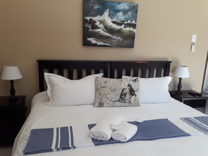 Absolute Cornwall Bed and Breakfast, Buffalo City