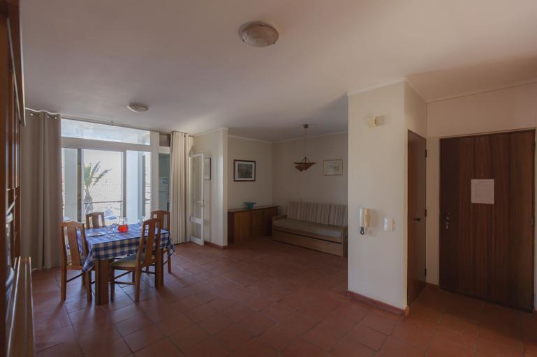 Marina Plaza - Apartments, Loulé