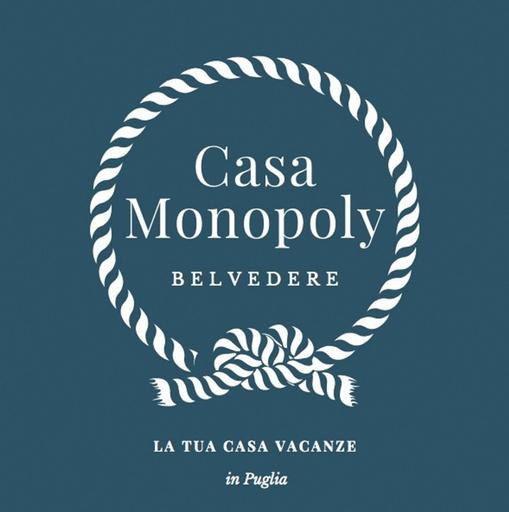 Casa Monopoly, Bari