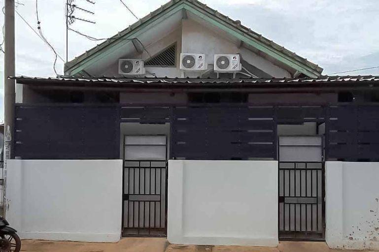 Wisma Narada 2 Lampung, Bandar Lampung