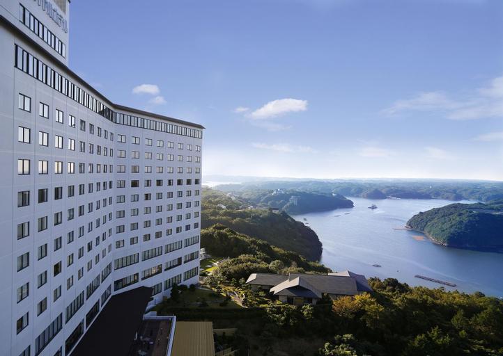 Hotel & Resorts ISE-SHIMA, Shima