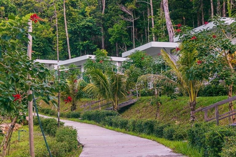 Pearl Resort, Botum Sakor