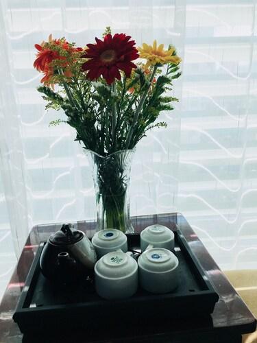 Family Hotel, Sơn Trà