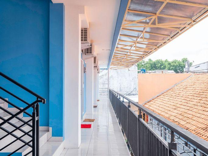HZ Residence Tasikmalaya, Tasikmalaya