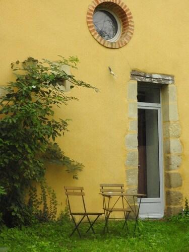 Cavenac lodge Chambres d'hotes, Lot-et-Garonne