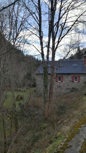 Gite Lou Cujala De Roger, Pyrénées-Atlantiques