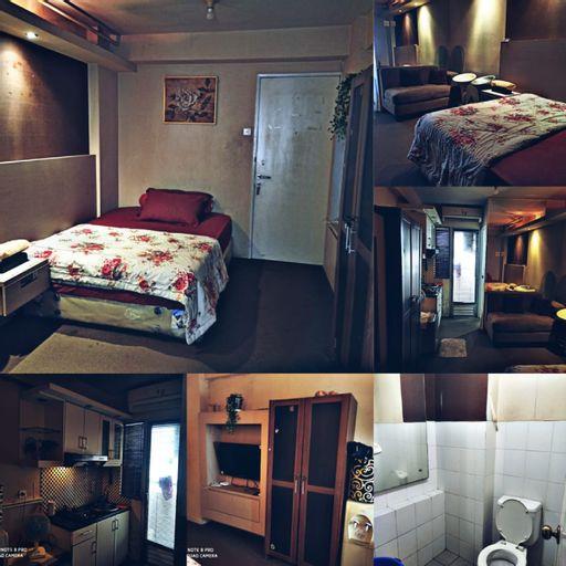 Apartment Kalibata City by RD Property, Jakarta Selatan