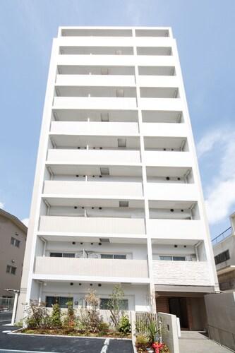 Infinity Hotel Shin Osaka, Osaka
