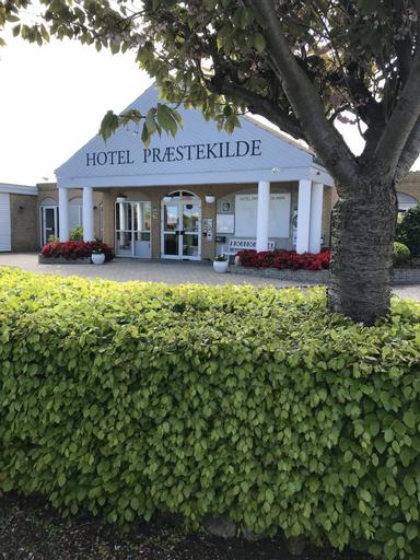Hotel Præstekilde, Vordingborg