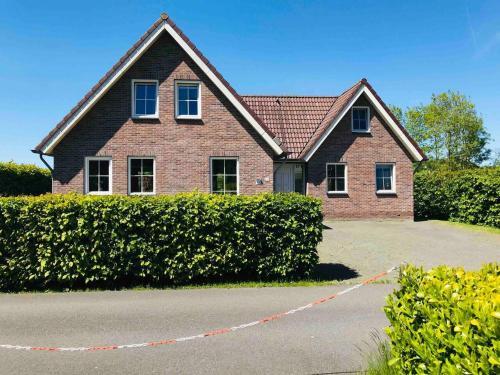 cosy homestay 1-14, Zeewolde