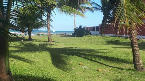 Residencia dos Lopes, Ilhéus