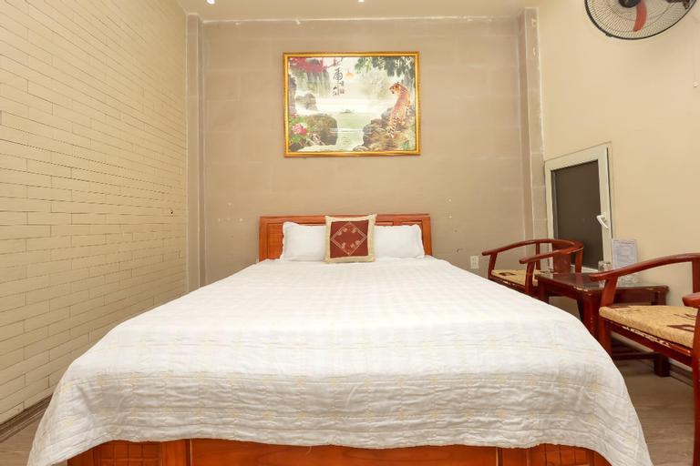 OYO 1065 Song Long Hotel near Thu Cuc International General Hospital, Đống Đa