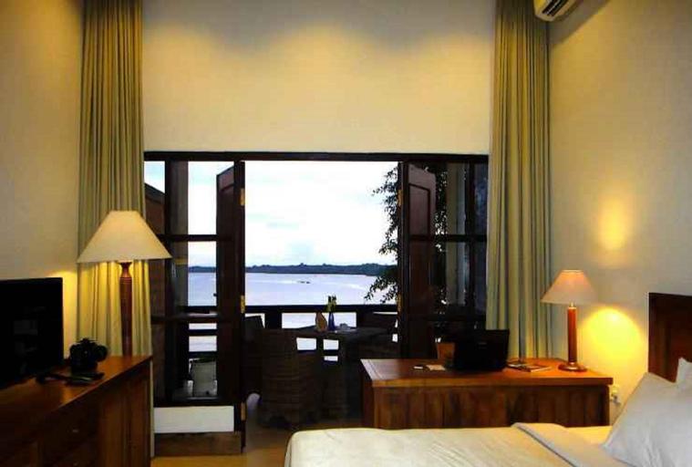 Hotel Mutiara Tarakan, Tarakan