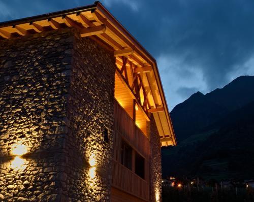 Profinghof, Bolzano